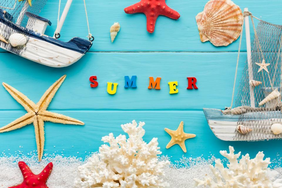 top-view-summer-objects-table.jpg