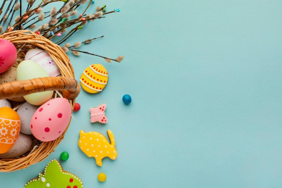 flat-lay-easter-eggs-basket-with-bunny-butterfly-shapes.jpg