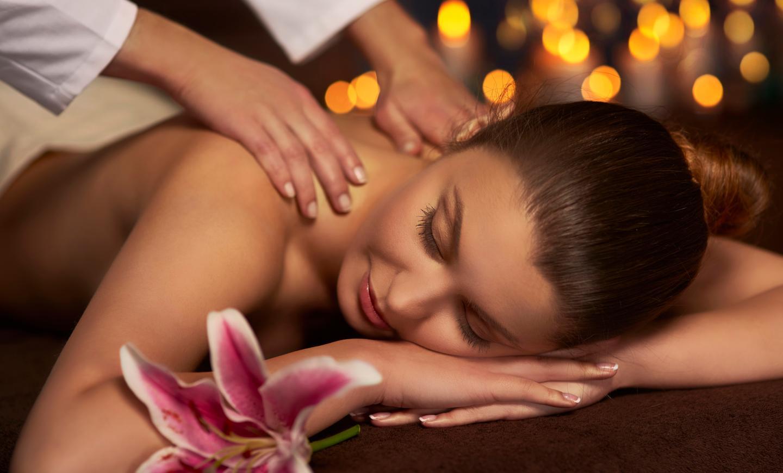 woman-relaxing-spa.jpg
